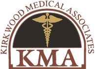 Kirkwood Medical Associates